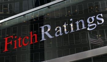 Fitch Ratings: государство поддерживает рост банковского сектора Узбекистана
